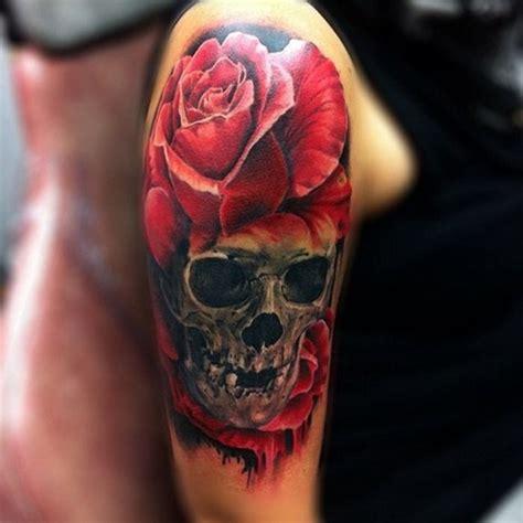 images  tatoo  pinterest baseball tattoos marilyn monroe tattoo   strong