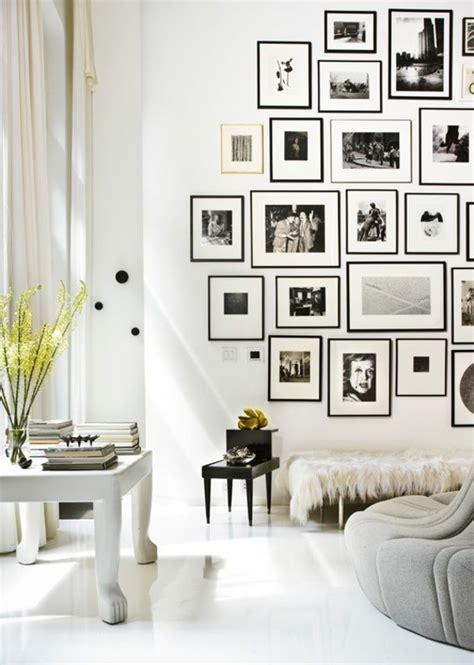 bedroom wall decorating ideas wohnzimmerwände ideen suchen sie nach innovativen ideen