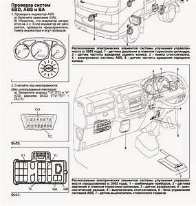 2012 Hino Fuse Box Location   27 Wiring Diagram Images