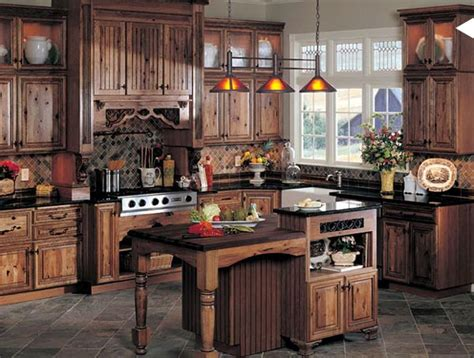 Tuscan Decor Ideas For Kitchens by Kitchen Decorating Ideas Tuscan Style Room Decorating