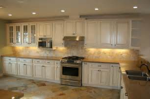 antique white kitchen ideas getting that timeless kitchen aura with white cabinets cabinets direct