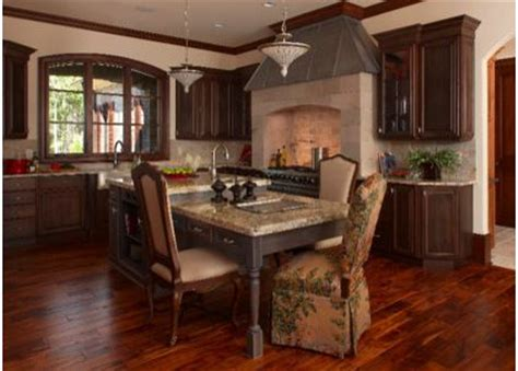 kitchen island with attached table kitchen island with table attached kitchen islands with 8233