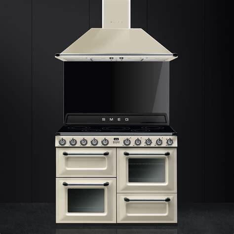mixeur cuisine cuisine tr4110ip smeg smeg fr