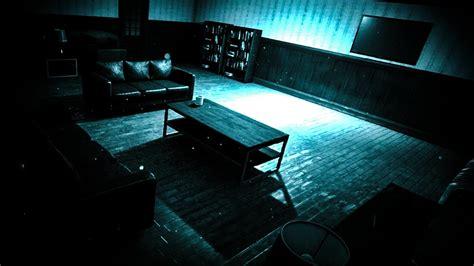chaise fantome chasse au fantôme devilry