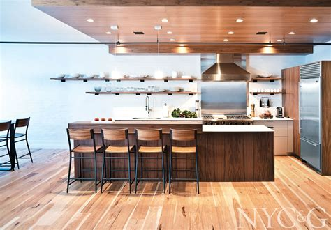 kitchen design york the 2015 nyc g innovation in design awards winners 1412