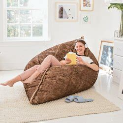 Lovesac Chicago by Lovesac 36 Photos 10 Reviews Furniture Stores 3000