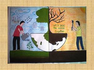 Education for sustainability » Results of the schools ...