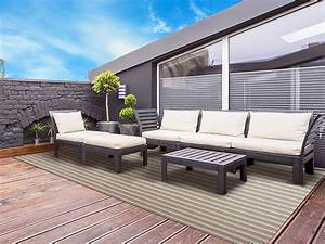 Outdoor teppich balkon beautiful outdoor teppiche for Garten planen mit balkon teppich nach mass