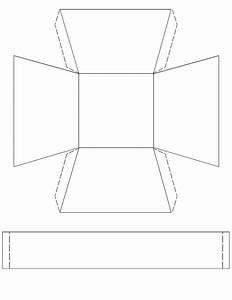 Easter Basket Templates Printable  U2013 Hd Easter Images