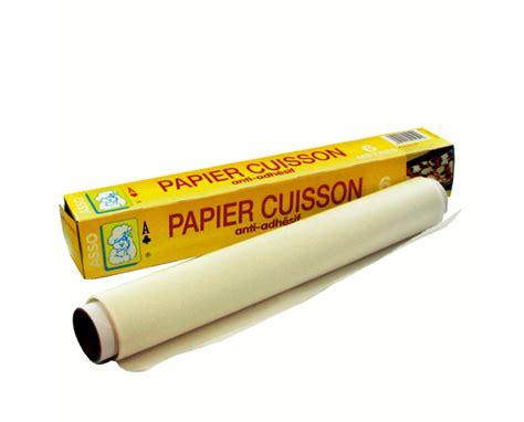 papier sulfurisé cuisine papier cuisson papier sulfurisé accessoire pour