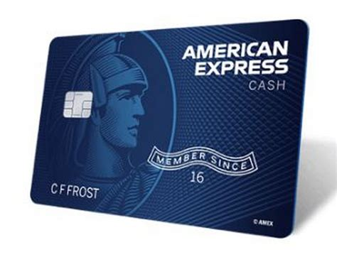 The American Express Cash Magnet Credit Card Review. Ad Agencies Philadelphia E Business Systems. Cambridge Nursing School Rat Exterminator Nyc. Project Management Planning. Klondike Bar Shot Recipe Sales Tax Refund Usa. Tri County Health Care School Counselor Forms. Online Store Site Builder Fusion Auto Finance. Revenue Recognition Sop 97 2. Migrant Workers In Australia