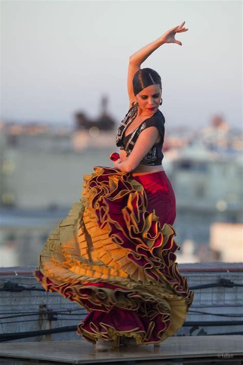flamenco spain dancers dancer dance dancing spanish tango baile culture cultura flaminco ballet el dances dress gypsy music es quality