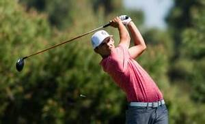 SDSU MEN'S GOLF FINISHES SEASON WITH EIGHTH PLACE REGIONAL ...