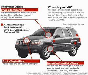 Numero Vin Bmw : check chassis number car questions answers with pictures fixya ~ Melissatoandfro.com Idées de Décoration