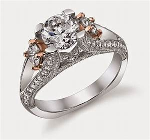 expensive beautiful diamond jewelry oblacoder With the best wedding rings in the world