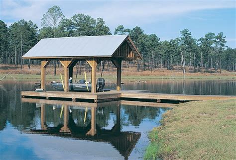 Boat Dock Plans And Designs by Boat Dock Construction Plans Minimalist Boat Dock Ideas