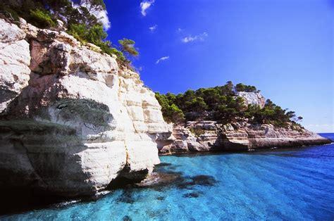 Mediterranean Luxury Travel By Private Jet Charter Jet