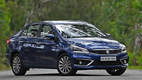 Suzuki Ciaz Backgrounds by Suzuki Ciaz Continues To Create Troubles For Its Rivals In