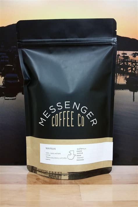 At our 1624 grand blvd location, we endeavor to transparently share our work and the delicious results. Messenger Coffee Archives - Roast Ratings