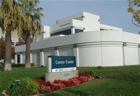 asc steel deck west sacramento ca ucd center cancer center cys structural