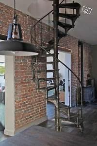 Escalier Industriel Occasion : escalier colima on epoque industrielle 19 me escalier pinterest escalier colima on ~ Medecine-chirurgie-esthetiques.com Avis de Voitures