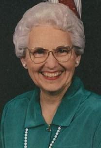 mozelle kirkpatrick obituary chapman ranch