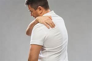 Upper Back Pain Center