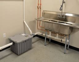 grease trap cleaning liquid waste removal roto rooter