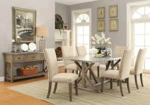 11 dining room set webber dining room set coaster furniture furniture cart