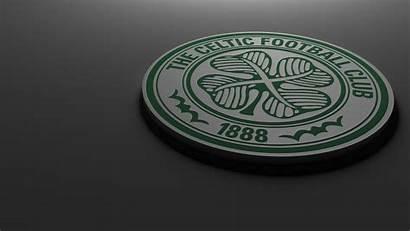 Celtic Fc Background Wallpapers Desktop Football Cool