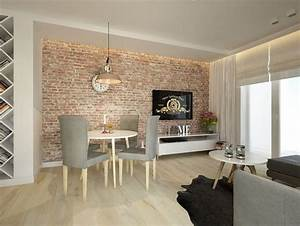 Indirekte Deckenbeleuchtung Wohnzimmer : 646 besten wohnideen wohnzimmer bilder auf pinterest ~ Michelbontemps.com Haus und Dekorationen
