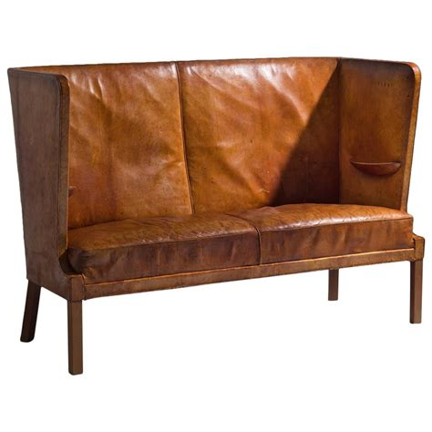 high back tufted sofa high backed sofa tufted high back sofa cool and unusual
