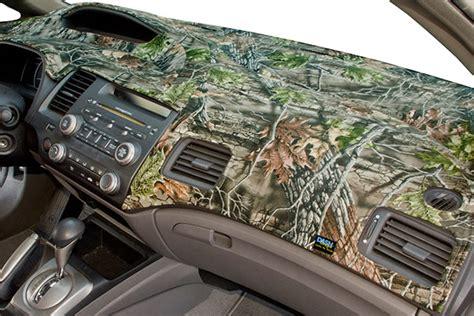 dashboard cover topperking topperking providing