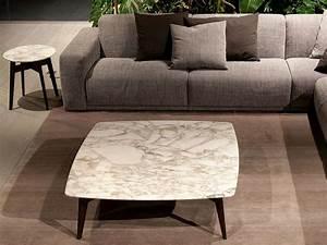 Table Basse Marbre But : l 39 entretien d 39 une table basse en marbre ~ Teatrodelosmanantiales.com Idées de Décoration