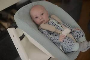 Newborn Tripp Trapp : musthave newborn set voor de stokke tripp trapp mommyhood ~ Orissabook.com Haus und Dekorationen