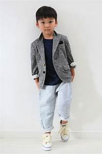 54 best images about Boys Fashion on Pinterest | Boys Owl dress and Zara