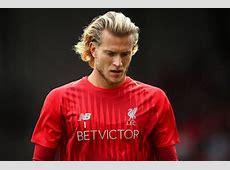 Liverpool transfer news Loris Karius reveals what Jurgen