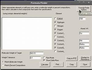 assignment weight calculator tok sample essay grade weight