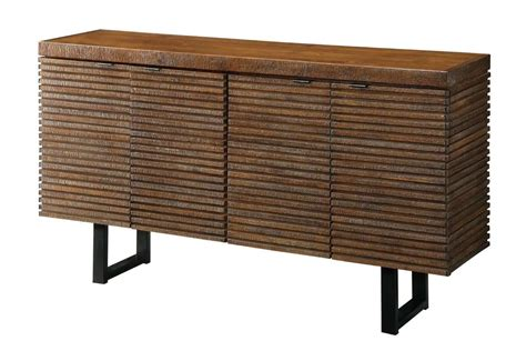 Affinity Sideboard by 20 Best Ideas Of Affinity Sideboards