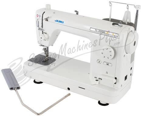 arm quilting machines juki tl 2000qi 9 arm quilting w free bonus 50