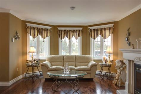 living room color ideas the different optical effects fresh design pedia