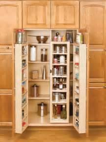 kitchen storage ideas other metro by drawerslides
