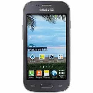 Stardust Galaxy Samsung Android TracFone
