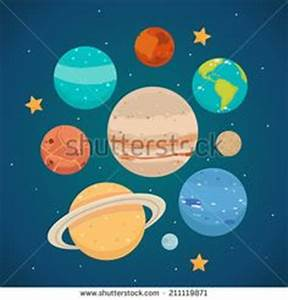 1000+ images about Space on Pinterest   Flat icons, Solar ...
