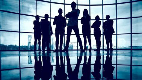 top tips  build  high performance leadership team