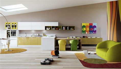 Kitchen Designs That Pop by Kitchen Designs That Pop