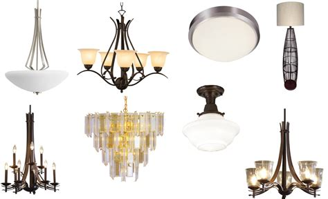 lowes chandeliers clearance lowe s lighting chandelier clearance allen roth