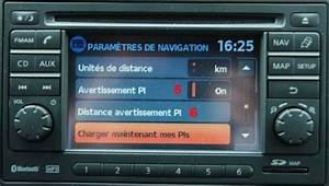 Gps Nissan Connect  nissan connect update gps maps download