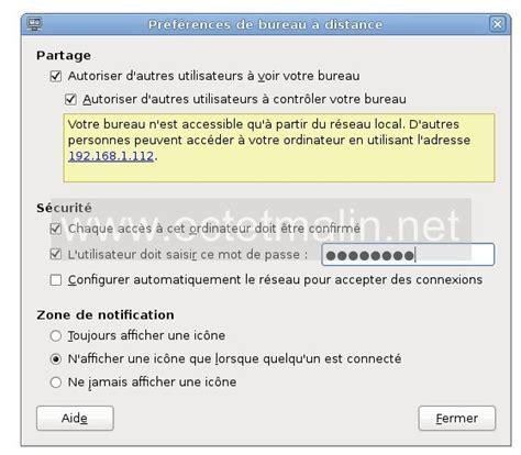 raccourci connexion bureau à distance port connexion bureau a distance 28 images param 233