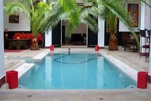 ou trouver des riads pas chers au maroc services tarifs With hotel pas cher a marrakech avec piscine